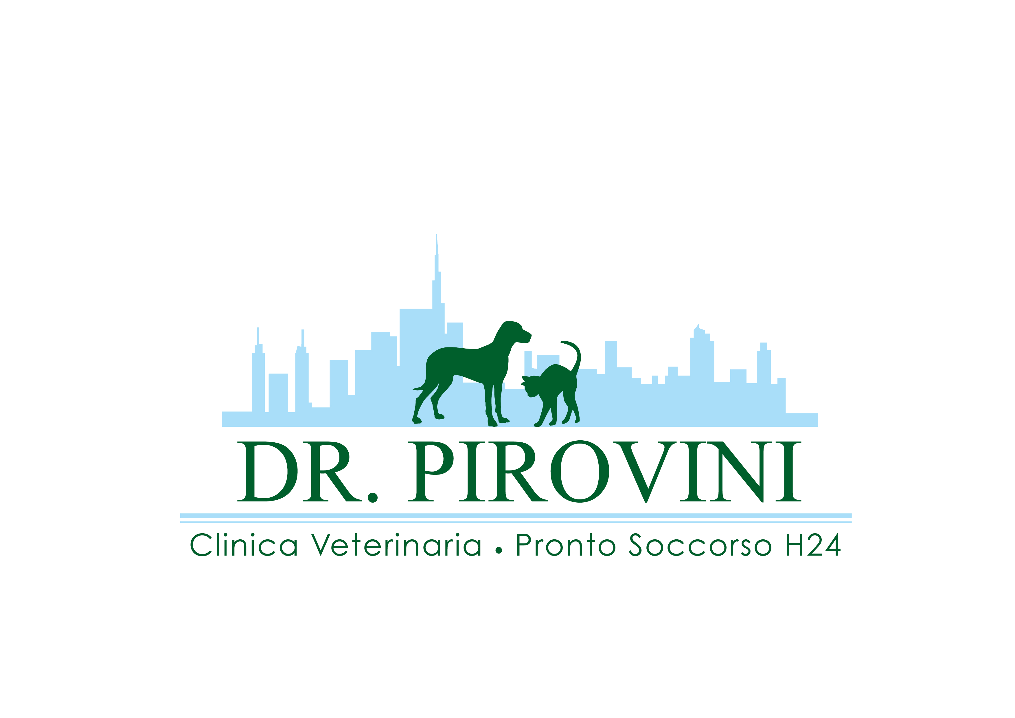 http://www.veterinariomilanogioia.it/wp-content/uploads/2015/11/LOGO.png